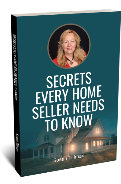 Inside Home-Selling Tips
